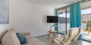 Moderne Wohnung in Port Pollença nur 400m vom Meer (Thumbnail 4)