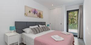 Moderne Wohnung in Port Pollença nur 400m vom Meer (Thumbnail 6)