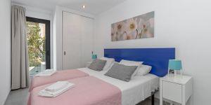 Moderne Wohnung in Port Pollença nur 400m vom Meer (Thumbnail 8)