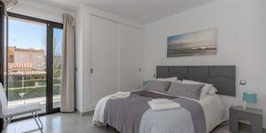 Duplex-Apartment in Pollensa mit Dachterrasse (Thumbnail 9)