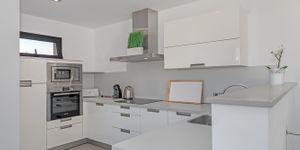 Duplex-Apartment in Pollensa mit Dachterrasse (Thumbnail 8)
