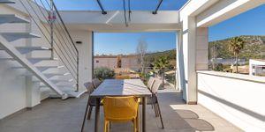 Duplex-Apartment in Pollensa mit Dachterrasse (Thumbnail 1)