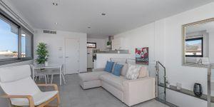 Duplex-Apartment in Pollensa mit Dachterrasse (Thumbnail 6)