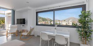 Duplex-Apartment in Pollensa mit Dachterrasse (Thumbnail 7)