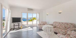 Villa in Santa Ponsa - Anwesen mit schönem Meerblick und Gästeapartment (Thumbnail 8)