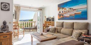 Modern renovated sea view property in Costa de la Calma (Thumbnail 5)