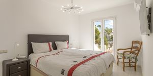 Modern renovated sea view property in Costa de la Calma (Thumbnail 7)