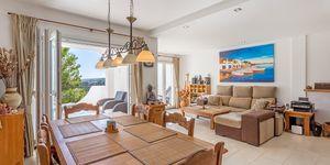 Modern renovated sea view property in Costa de la Calma (Thumbnail 4)