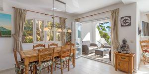 Modern renovated sea view property in Costa de la Calma (Thumbnail 6)