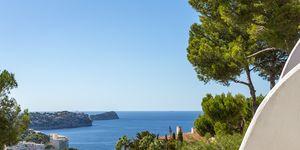 Modern renovated sea view property in Costa de la Calma (Thumbnail 2)