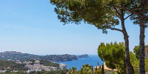 Modern renovated sea view property in Costa de la Calma (Thumbnail 1)