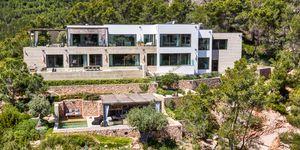 Villa in Son Vida - Luxuriöses Anwesen mit königlichem Blick (Thumbnail 3)