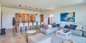 Villa in Son Vida - Luxuriöses Anwesen mit königlichem Blick (Thumbnail 6)