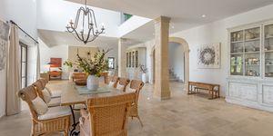 Finca in Llucmajor - Mediterranes Anwesen mit exklusiver Ausstattung (Thumbnail 10)