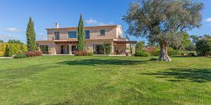 Finca in Llucmajor - Mediterranes Anwesen mit exklusiver Ausstattung (Thumbnail 2)