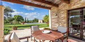 Finca in Llucmajor - Mediterranes Anwesen mit exklusiver Ausstattung (Thumbnail 4)