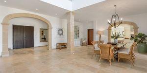 Finca in Llucmajor - Mediterranes Anwesen mit exklusiver Ausstattung (Thumbnail 6)