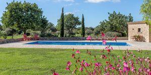 Finca in Llucmajor - Mediterranes Anwesen mit exklusiver Ausstattung (Thumbnail 3)