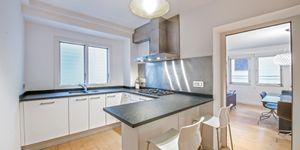 Apartment in Palma - Exklusive Wohnung Mitten in der Stadt (Thumbnail 7)