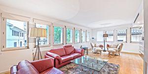 Apartment in Palma - Exklusive Wohnung Mitten in der Stadt (Thumbnail 10)