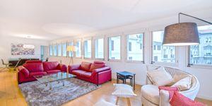 Apartment in Palma - Exklusive Wohnung Mitten in der Stadt (Thumbnail 1)