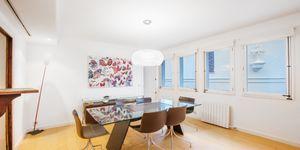 Apartment in Palma - Exklusive Wohnung Mitten in der Stadt (Thumbnail 6)