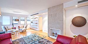 Apartment in Palma - Exklusive Wohnung Mitten in der Stadt (Thumbnail 5)