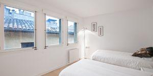 Apartment in Palma - Exklusive Wohnung Mitten in der Stadt (Thumbnail 8)