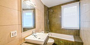 Apartment in Palma - Exklusive Wohnung Mitten in der Stadt (Thumbnail 9)