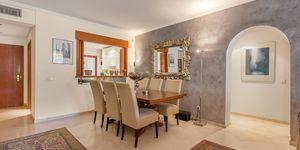 Schönes Apartment in tropischer Anlage in Nova Santa Ponsa (Thumbnail 8)