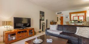 Schönes Apartment in tropischer Anlage in Nova Santa Ponsa (Thumbnail 7)