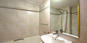 Apartment in Palma - Wohnung mit Hafenblick nahe Passeo Maritimo (Thumbnail 8)