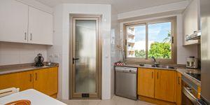 Apartment in Palma - Wohnung mit Hafenblick nahe Passeo Maritimo (Thumbnail 10)