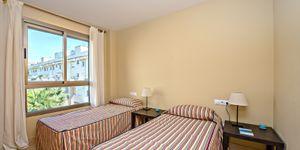 Apartment in Palma - Wohnung mit Hafenblick nahe Passeo Maritimo (Thumbnail 7)