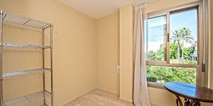 Apartment in Palma - Wohnung mit Hafenblick nahe Passeo Maritimo (Thumbnail 9)