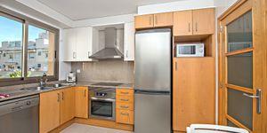 Apartment in Palma - Wohnung mit Hafenblick nahe Passeo Maritimo (Thumbnail 4)