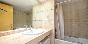Apartment in Palma - Wohnung mit Hafenblick nahe Passeo Maritimo (Thumbnail 6)
