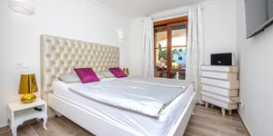 Apartment in Puerto Portals - Exklusive Duplex-Wohnung mit Meerblick (Thumbnail 9)