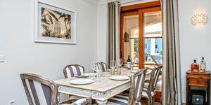 Apartment in Puerto Portals - Exklusive Duplex-Wohnung mit Meerblick (Thumbnail 8)