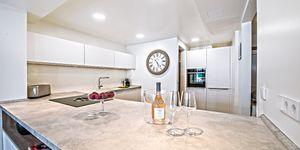 Apartment in Puerto Portals - Exklusive Duplex-Wohnung mit Meerblick (Thumbnail 6)