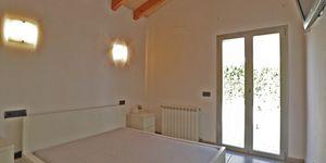 Villa in Cala Pi - Modernes Chalet in zweiter Meereslinie (Thumbnail 10)