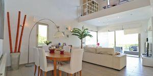 Villa in Cala Pi - Modernes Chalet in zweiter Meereslinie (Thumbnail 5)