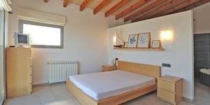 Villa in Cala Pi - Modernes Chalet in zweiter Meereslinie (Thumbnail 8)