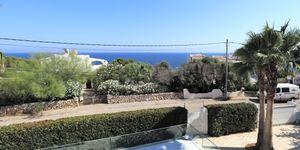 Villa in Cala Pi - Modernes Chalet in zweiter Meereslinie (Thumbnail 2)