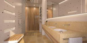 Penthouse in Palma - Neubauanlage mitten in der Altstadt (Thumbnail 3)