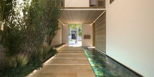 Penthouse in Palma - Neubauanlage mitten in der Altstadt (Thumbnail 4)