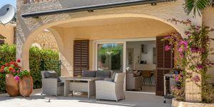 Modern renoviertes Apartment mit Garten in Santa Ponsa (Thumbnail 7)
