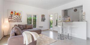 Apartment in Santa Ponsa - Schöne renovierte Gartenwohnung in beliebter Anlage (Thumbnail 5)