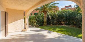 Apartment in Santa Ponsa - Schöne renovierte Gartenwohnung in beliebter Anlage (Thumbnail 2)