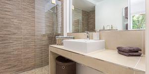 Apartment in Santa Ponsa - Schöne renovierte Gartenwohnung in beliebter Anlage (Thumbnail 9)
